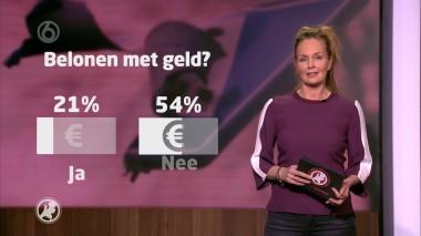 cap_Loop_ Hart van Nederland_20180110_0557_00_09_05_61