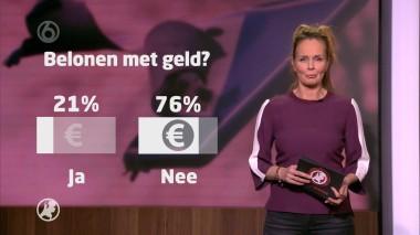 cap_Loop_ Hart van Nederland_20180110_0557_00_09_06_63