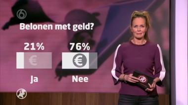 cap_Loop_ Hart van Nederland_20180110_0557_00_09_06_64