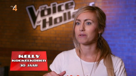 cap_The voice of Holland_20180105_2030_00_27_42_58