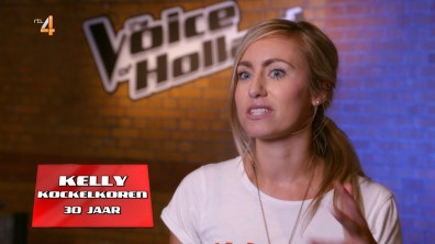 cap_The voice of Holland_20180105_2030_00_27_42_59