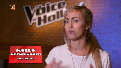 cap_The voice of Holland_20180105_2030_00_27_42_60