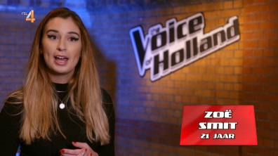 cap_The voice of Holland_20180105_2030_00_27_55_14