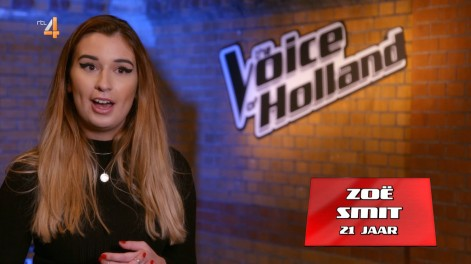 cap_The voice of Holland_20180105_2030_00_27_56_15