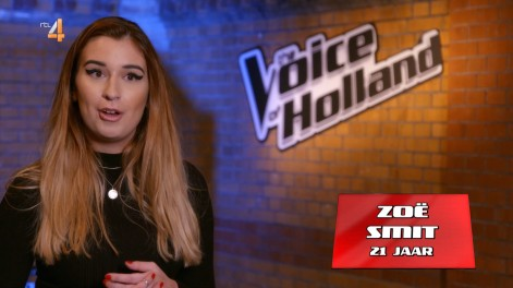 cap_The voice of Holland_20180105_2030_00_27_56_16