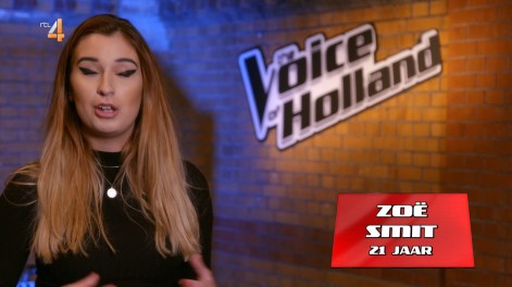 cap_The voice of Holland_20180105_2030_00_27_57_17