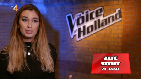 cap_The voice of Holland_20180105_2030_00_27_57_29