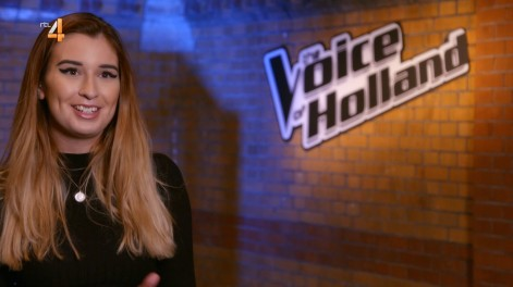 cap_The voice of Holland_20180105_2030_00_28_19_23