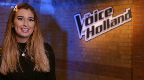cap_The voice of Holland_20180105_2030_00_28_19_31