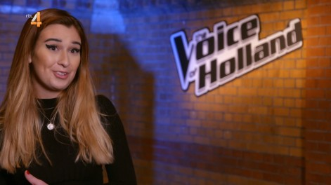 cap_The voice of Holland_20180105_2030_00_28_20_24