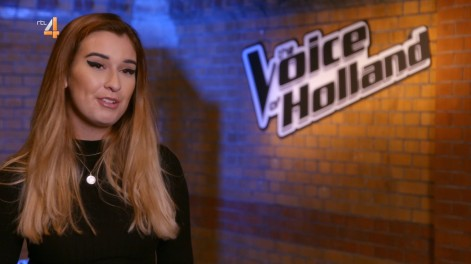 cap_The voice of Holland_20180105_2030_00_28_21_25
