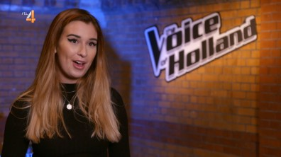 cap_The voice of Holland_20180105_2030_00_28_21_26