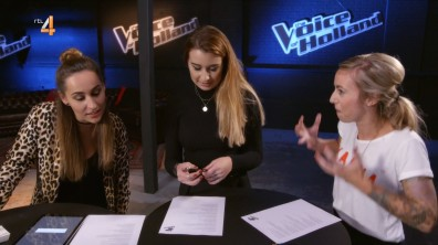 cap_The voice of Holland_20180105_2030_00_28_35_34