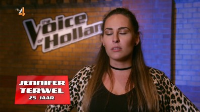 cap_The voice of Holland_20180105_2030_00_28_49_39