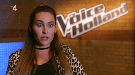 cap_The voice of Holland_20180105_2030_00_29_50_45