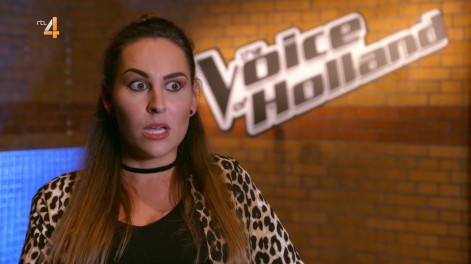 cap_The voice of Holland_20180105_2030_00_29_50_46