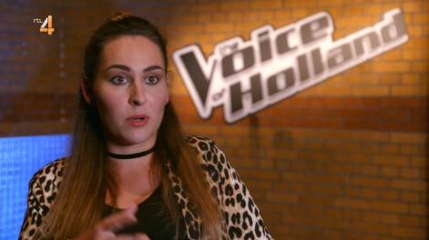 cap_The voice of Holland_20180105_2030_00_29_52_48