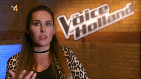 cap_The voice of Holland_20180105_2030_00_29_53_49