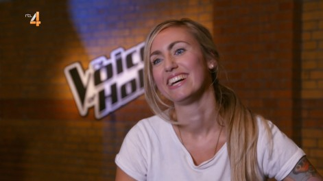 cap_The voice of Holland_20180105_2030_00_30_31_52
