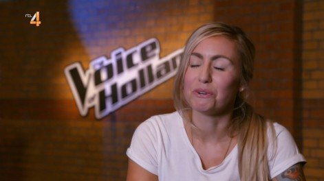 cap_The voice of Holland_20180105_2030_00_30_31_57