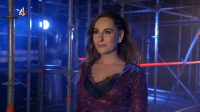 cap_The voice of Holland_20180105_2030_00_30_54_70