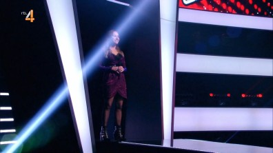 cap_The voice of Holland_20180105_2030_00_31_05_83