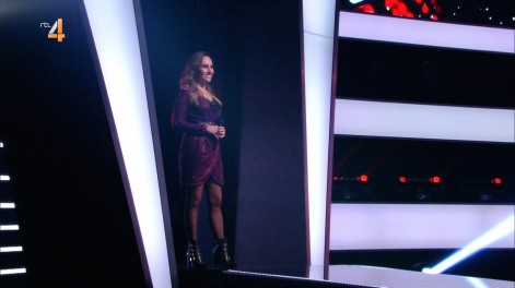 cap_The voice of Holland_20180105_2030_00_31_06_84