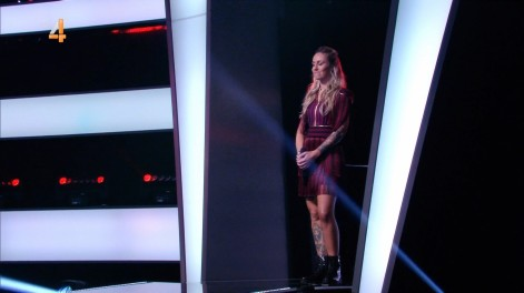 cap_The voice of Holland_20180105_2030_00_31_23_86