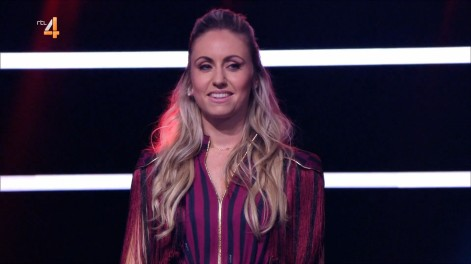 cap_The voice of Holland_20180105_2030_00_31_23_87