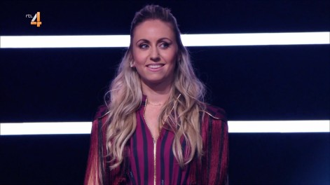 cap_The voice of Holland_20180105_2030_00_31_24_88