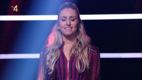 cap_The voice of Holland_20180105_2030_00_31_25_90
