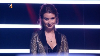 cap_The voice of Holland_20180105_2030_00_31_44_101