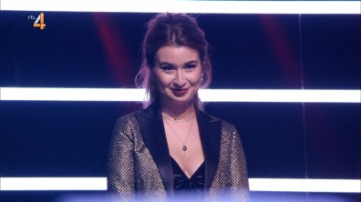 cap_The voice of Holland_20180105_2030_00_31_44_92