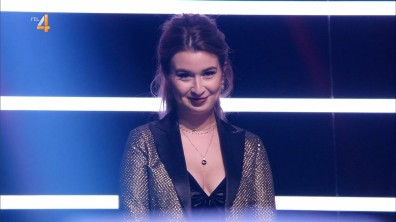 cap_The voice of Holland_20180105_2030_00_31_45_93