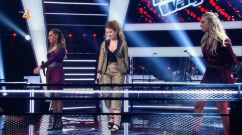 cap_The voice of Holland_20180105_2030_00_32_00_104
