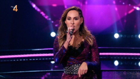 cap_The voice of Holland_20180105_2030_00_32_13_105
