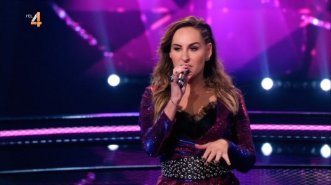 cap_The voice of Holland_20180105_2030_00_32_13_106
