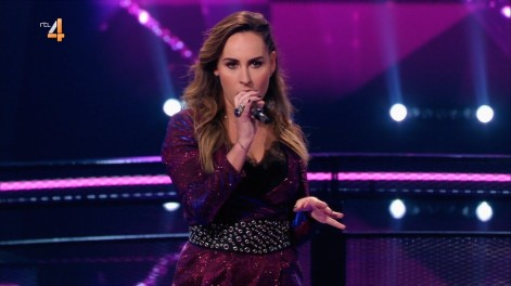 cap_The voice of Holland_20180105_2030_00_32_25_107