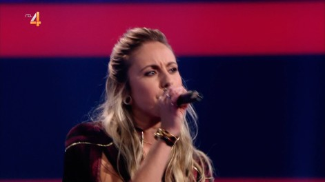 cap_The voice of Holland_20180105_2030_00_32_36_108