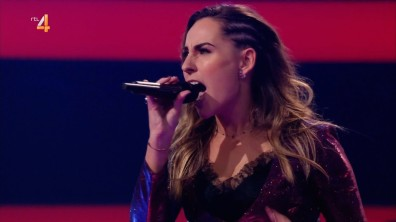 cap_The voice of Holland_20180105_2030_00_32_59_62