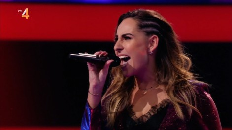 cap_The voice of Holland_20180105_2030_00_33_00_114