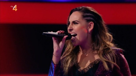 cap_The voice of Holland_20180105_2030_00_33_00_63