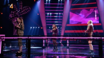 cap_The voice of Holland_20180105_2030_00_33_15_117