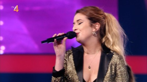 cap_The voice of Holland_20180105_2030_00_33_19_120