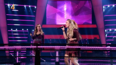 cap_The voice of Holland_20180105_2030_00_33_31_121