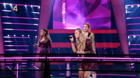 cap_The voice of Holland_20180105_2030_00_33_31_122