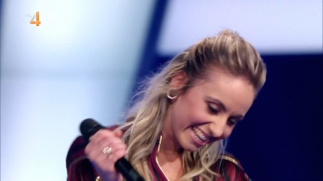 cap_The voice of Holland_20180105_2030_00_36_13_124
