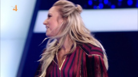 cap_The voice of Holland_20180105_2030_00_36_14_125