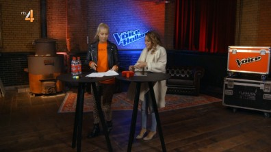 cap_The voice of Holland_20180105_2030_01_09_54_151