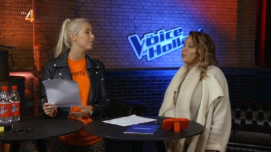 cap_The voice of Holland_20180105_2030_01_10_12_160